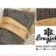 ถุงเท้า Lamb wool % สูงเด็กเล็ก thumbnail 5