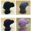 หมวกทรงเอสกิโม 4in1(หมวก+ที่ปิดหู+ที่ปิดปาก+ผ้าพันคอ) thumbnail 5