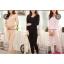 ลองจอนหญิง รุ่นบุผ้าดี ราคาถูก big size >>> (มีภาพสินค้าจริง สังเกตุให้ดี เป็นข้อมูลในการตัดสินใจ ได้ไม่ผิดหวังค่ะ ) thumbnail 5