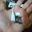 รางนีออน รางหลอดไฟ รางหลอดไฟเครื่องดักยุงซันชิโร่ sunshiro 4 watt พร้อมหลอดไฟดักยุง 4 watt จำนวน 1 หลอด สำหรับผุ้ที่ต้องการนำไปซ๋อมเอง เมื่อประกันขาด thumbnail 4
