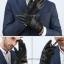 ถุงมือหนังชาย บุวูลทัชสกรีนได้ thumbnail 2