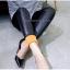 เลคกิ้งบุขน (หนังพรีเมี่ยม) กันหนาวติดลบ ใช้ได้เลย thumbnail 3