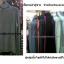 เสื้อกันหนาว ทอไหมพรมผสมวุล บิ๊กไซด์ thumbnail 3