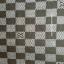 เสื้อกั๊กเล่นลายโลโก้แบรนด์ 1 งานพรีเมี่ยม บุวูลด้านในตัวเสื้อ ให้ความอุ่นได้ดีเยี่ยม thumbnail 4