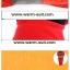 ชุดลองจอนหญิง วูลพรีเมี่ยม วูลเล่น ลายเสือดาวแดง thumbnail 3
