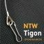 สปริงบาลานเซอร์ NTW06R Tigon thumbnail 4