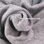 ชุดลองจอนชาย ผ้า COTTON 100%+++ งานนำเข้าเกรดพรีเมี่ยม thumbnail 18