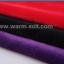 ลองจอนหญิงวูลพรีเมี่ยม แบบบุด้วยผ้าวูล (wool) ไว้ด้านใน พิเศษ thumbnail 4