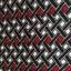 เสื้อกั๊กเล่นลายโลโก้แบรนด์ งานพรีเมี่ยม บุวูลด้านในตัวเสื้อ ให้ความอุ่นได้ดีเยี่ยม thumbnail 7