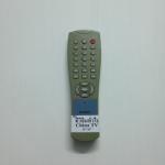 รีโมททีวีจีนทั่วไป KLX-931Y ลงหลายยี่ห้อ