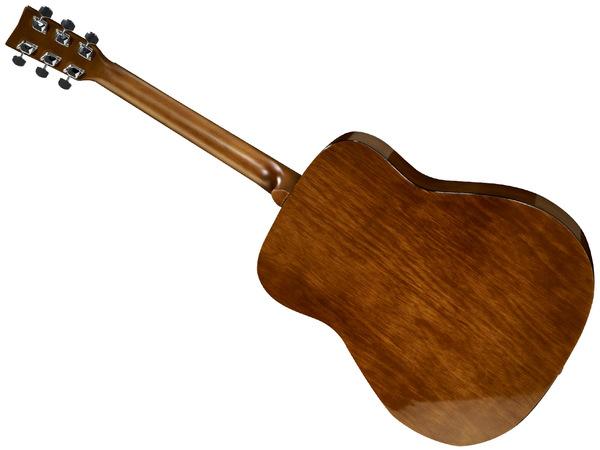 ผลการค้นหารูปภาพสำหรับ nato wood guitar