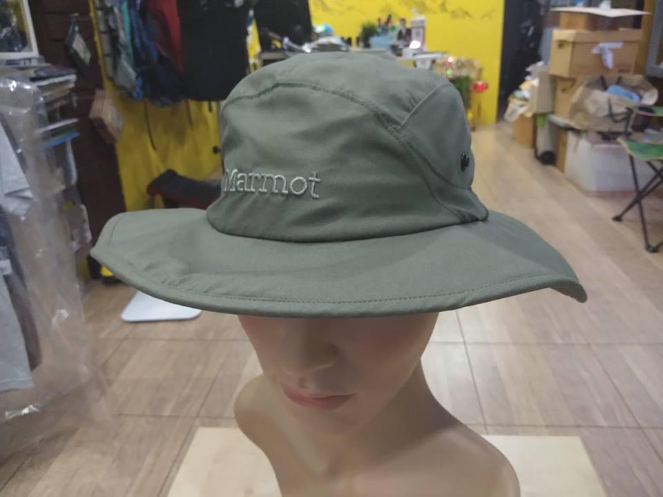 3bc95818ba59a Marmot Simpson Sun Hat - Passionrun อุปกรณ์วิ่ง อุปกรณ์สำหรับวิ่ง ...